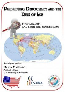 2014-04-30-RAU-USA